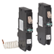 Distribution Equipt - Circuit Breakers