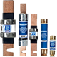 Fuses & Fuse Accy - Small Dimension Fuses