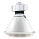 Lighting Fixtures & Lighting Accessories