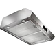 Builders Products - Kitchen Fans & Hoods