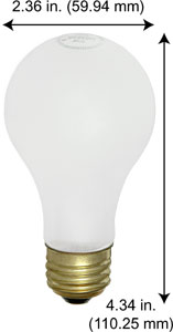 Search Results For Lighting - Categories - Products