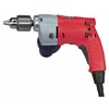 "02346 - 0-950 RPM 1/2"" Drill - Milwaukee Electric Tool"