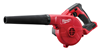 088420 - M18 Compact Blower - Milwaukee Electric Tool