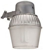 0ALS1065F - 65W LT FX - Lithonia Lighting