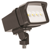 0FL1LEDP250KMV0L - 45W Led FLD 50K KNK MNT - Lithonia Lighting