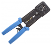 100054C - Ez-Rjpro HD Crimp Tool Clamshell. - Nsi Industries