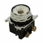 10250T181N - Ind Light 120V/XFR - Eaton Corp