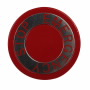 "10250TB63 - Operator Button-""Emer Stop"" Red, Push/Pull - Eaton Corp"