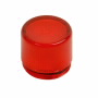 10250TC21 - Plastic Lens Button R - Eaton