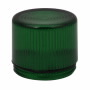 10250TC22 - Plastic Lens Button G - Eaton