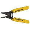 11045 - Wire Stripper/Cutter (10-18 Awg Solid) - Klein Tools