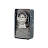 1104B - DPST 40A Time Switch - Nsi Industries