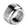"1166 - 1-1/4"" X 1"" Reducing Bushing - Bridgeport Fittings"