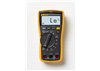 117 - Electricians True RMS Multimeter - Fluke Electronics