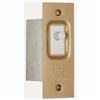 1200 - 15A 120/250 Door SW - Pass & Seymour/Legrand
