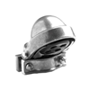 "1253 - 1"" Weatherhead - Bridgeport Fittings"