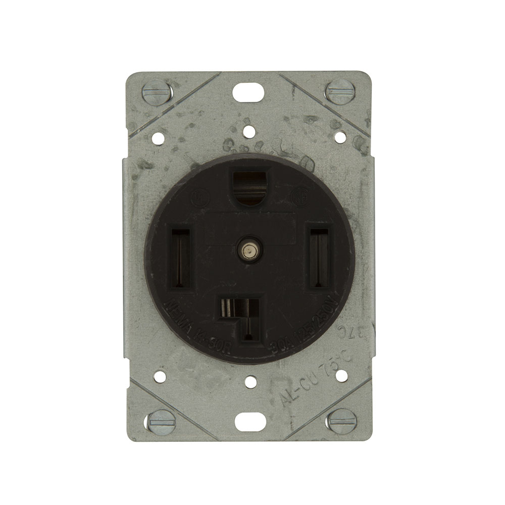 Search Results For Eaton Wiring Devices - Products - Elliott ...