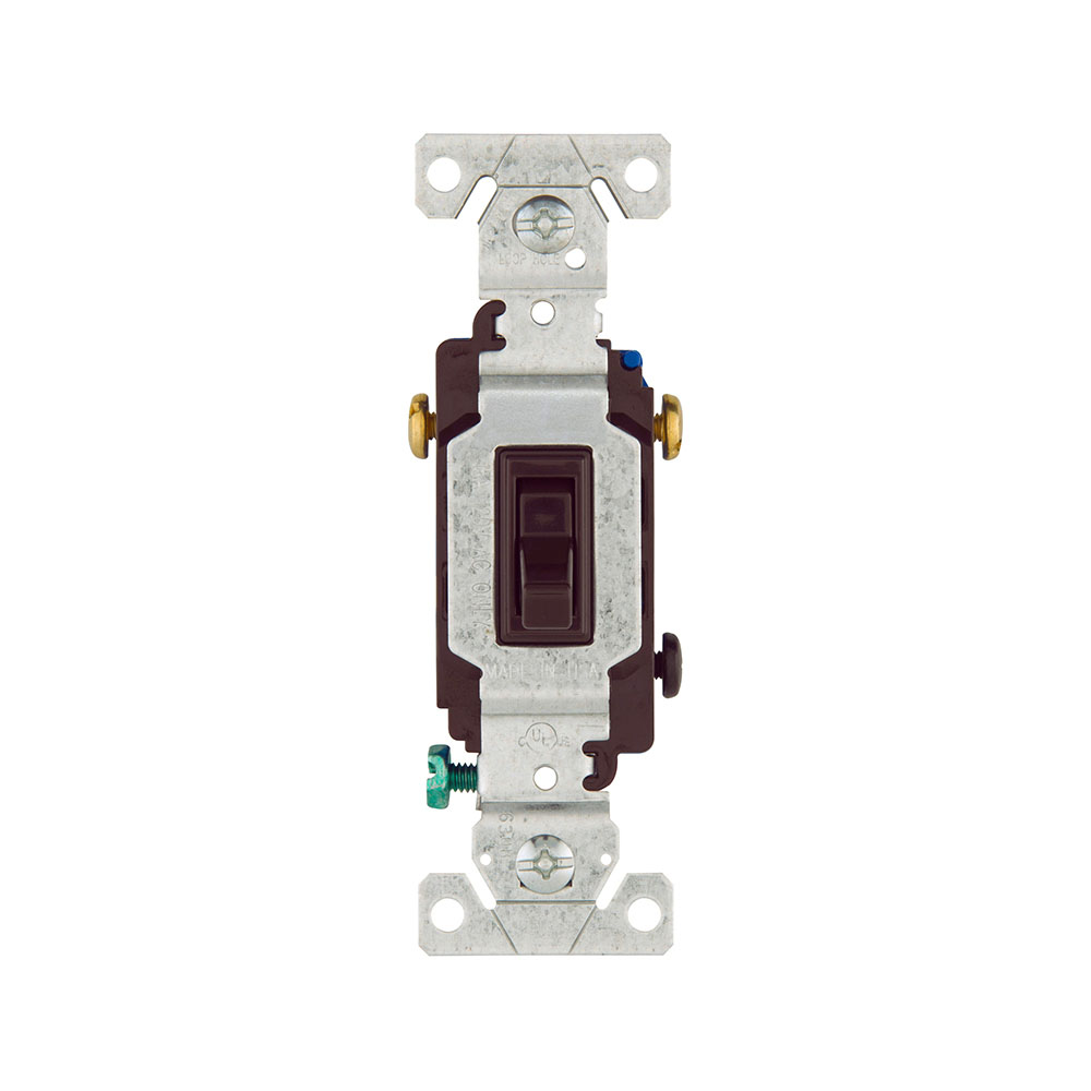 13037b 1303 7b cooper wiring devices residential grade toggle rh elliottelectric com residential & wiring devices division