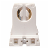 13053UN - Fluor LH Med Bi-Pin Short Slide On - Pass & Seymour/Legrand