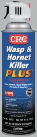 14010 - 20OZ Wasp/Hornet Killer Plus Insecticide W/Trigger - CRC Industries, Inc.