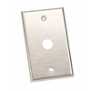 1471 - Pushbutton Plate - Edwards Signaling