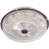154 - Surface MNT Ceiln'Heater - Broan/Nutone LLC