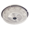 157 - Ceiling Mounted Radiant Heater - Broan/Nutone LLC