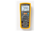 1587FC - 2-In-1 Insulation Multimeter - Fluke Electronics