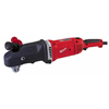 168020 - Drill Hole Hawg - Milwaukee Electric Tool