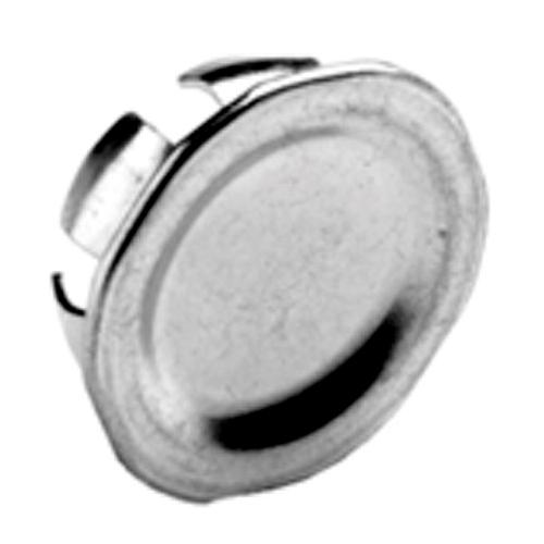 1691 bridgeport plug knockout steel size 1 2 inch rh elliottelectric com Dam Fuse Plug Outlet Buss Fuse Box