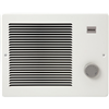 174 - Fan Forced Wall HTR - Broan/Nutone LLC