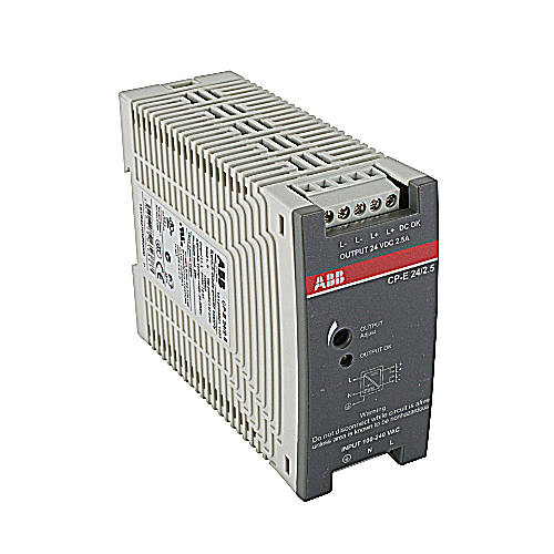 1svr427032r0000 thomas betts power supply with 85 264 for Toshiba electric motor data sheets