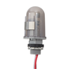 20002 - 208-277V 2000W SPST Conduit Mounting - Nsi Industries