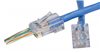 202010J - Ex RJ45 CAT6 Connectors - Nsi Industries