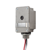2115 - 120V 2000W SPST Conduit Mount - Nsi Industries