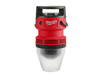 2155AC - Radius Led 70W Temporary Site Light - Milwaukee Electric Tool