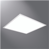 22FP3240C - 30W 2X2 Led FLT PNL 40K - Eaton Lighting