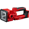 235420 - M18 Search Light - Milwaukee Electric Tool