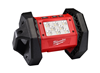 236120 - M18 Rover Flood Light - Milwaukee