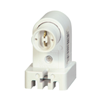 2501W - Ho Spring Loaded Socket - Cooper Wiring Devices