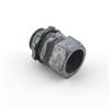 "250DCI2 - 1/2"" Emt Concrete Tight Connector - Bridgeport Fittings"