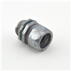 "250RT2 - 1/2"" Raintight Connector - Bridgeport Fittings"