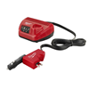 251020 - M12 Ac/DC Charger - Milwaukee Electric Tool