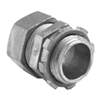 "252DC2 - 1"" Diecast Emt Concrete Tight Connector - Bridgeport"