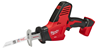 262520 - M18 Hackzall Saw - Milwaukee Electric Tool