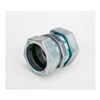 "262RT - 1"" Raintight Coupling - Bridgeport Fittings"