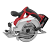 263020 - 18V Circular Saw Only - Milwaukee Electric Tool