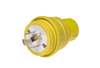 26W75 - L15-20P Watertite Plug - Molex LLC