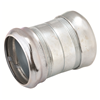 "2923 - 3/4"" Emt Compr Coupling - Hubbell--Raco"