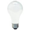 29AWH2PK120 - 63002 Pars&Hal - G.E. Lighting (Lampblst)